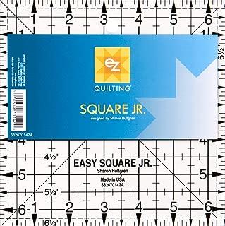 Best easy square jr ruler Reviews