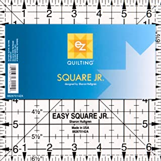 Wrights 670142 Easy Junior Blocking Square Tool