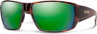 Guide's Choice Sunglasses