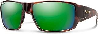Smith Guide's Choice ChromaPop Polarized Sunglasses - Men's