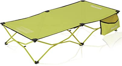 Best child cot with sleeping bag Reviews
