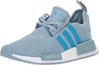 adidas Originals Kids' NMD_r1 Running Shoe US