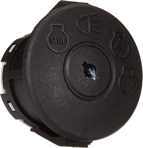 discount Husqvarna online 532175566 Ignition Switch Replacement for Riding online Lawn Mowers sale