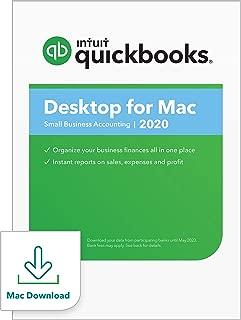 intuit quickbooks pro 2015 mac