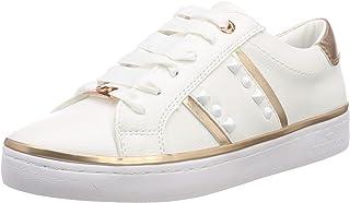 Suchergebnis auf für: TOM TAILOR Sneaker