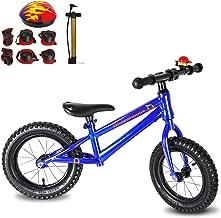 small child bike