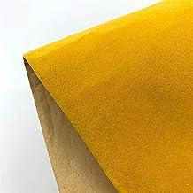 DIY 20/40 x 150 cm zelfklevende fluwelen kudde voering sieraden contact papier ambachtelijke stof sticker multicolor voor ...