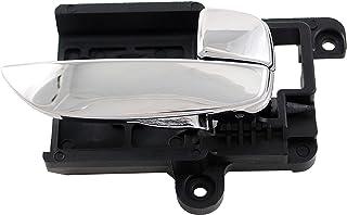 Left Genuine Hyundai 82610-2H000-S4 Door Handle Assembly Interior