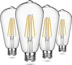 Best led edison bulb 100 watt Reviews