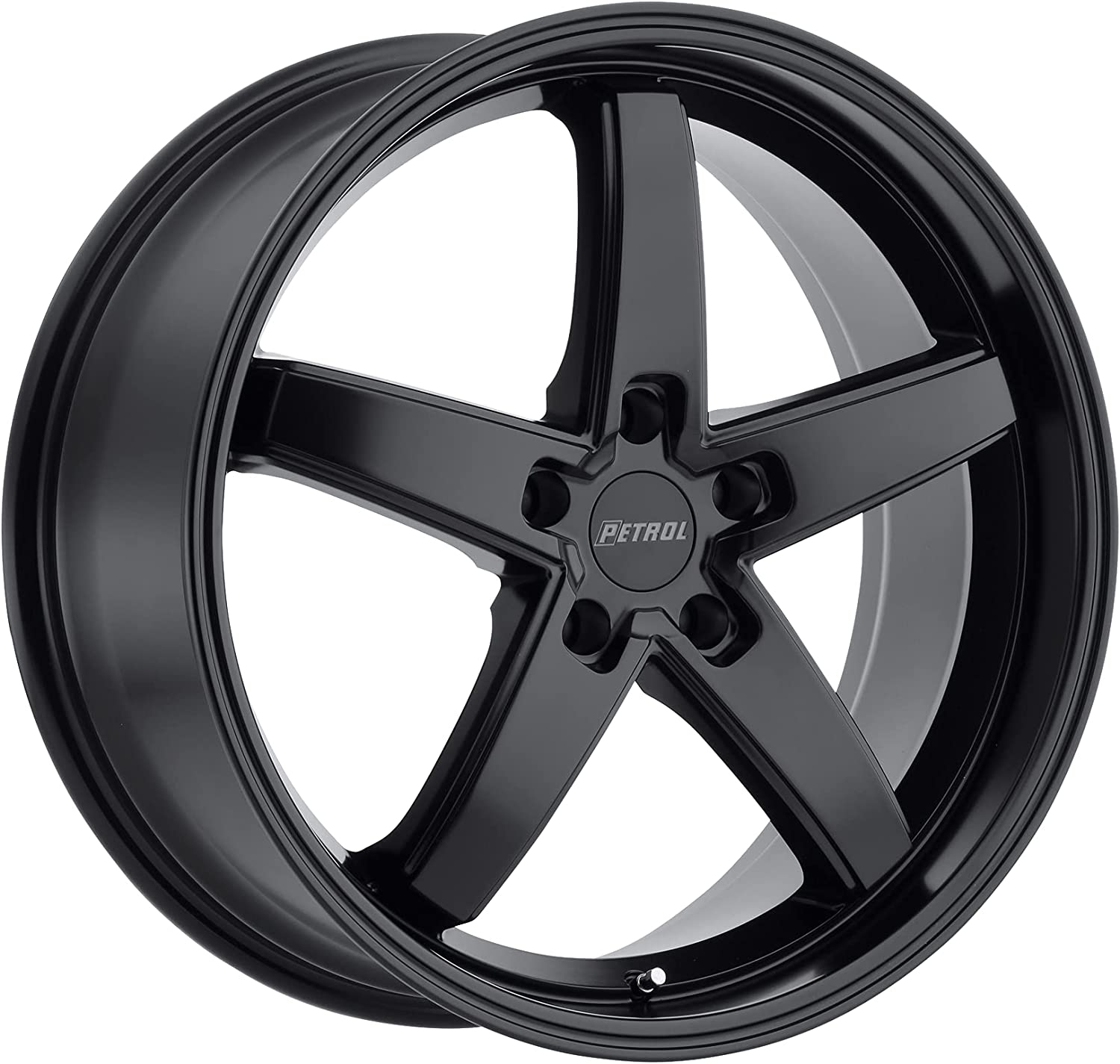 PEP1B 19X8 5X4.25 Limited Special Popular products Price M-BLK CUSTOM WHEEL 40MM