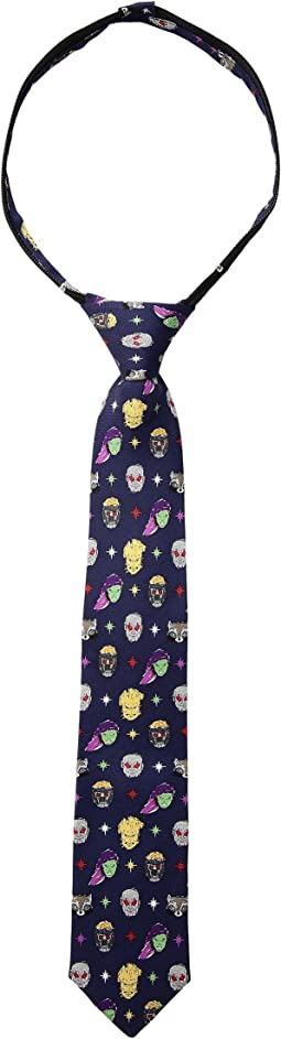 Cufflinks Inc. Guardians of the Galaxy Tie (Toddler/Little Kids)