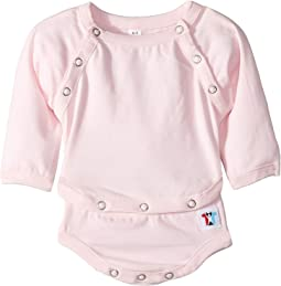 Abdominal Access One-Piece with Port Access (Infant)