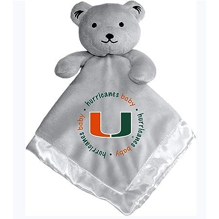 WinCraft NCAA University of South Florida WCRA2016914 All Pro Baby Bib
