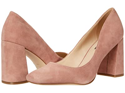 Nine West Udele (Pink) Women