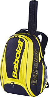 Best babolat backpack tennis bag Reviews