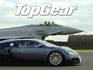 Top Gear Season 10 (UK)