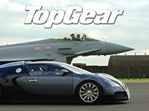 Best top gear manchester Reviews