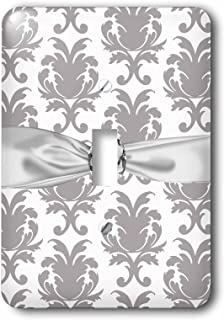Best baroque light switch covers Reviews
