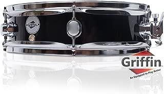 Piccolo Snare Drum 13