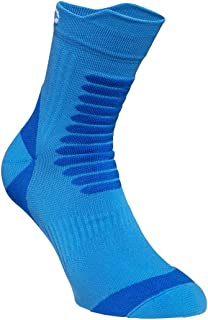 Essential MTB Strong Sock Calcetines, Unisex Adulto