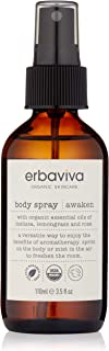 Best pitbull body spray Reviews