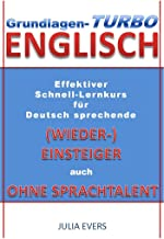 sprechen ze deutsche