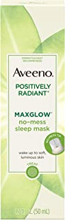 Best rich radiance face mask Reviews