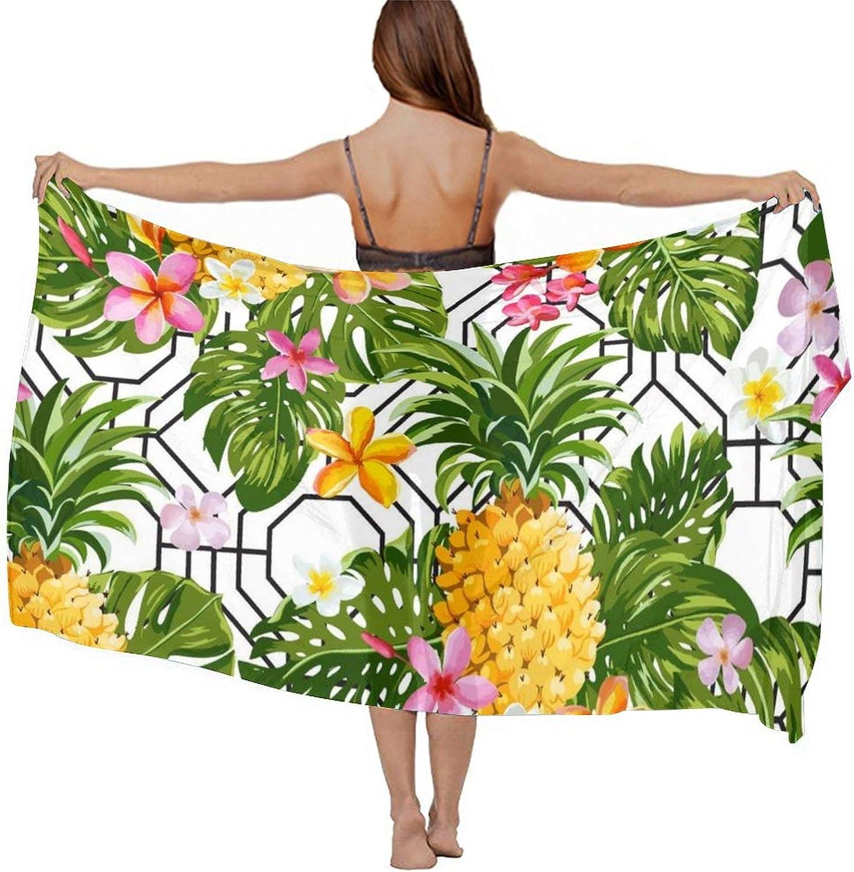 NiYoung Women's Swimsuit Beach Cover Up Bikini Beachwear Bathing Suit Beach Shawl Wrap