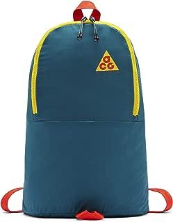 acg backpack