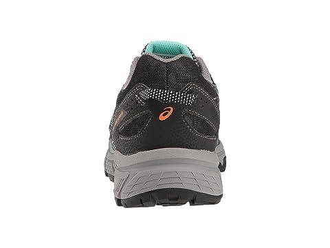 Black Green 6 Orange ASICS GEL Ice Venture® XwqnxxUpt