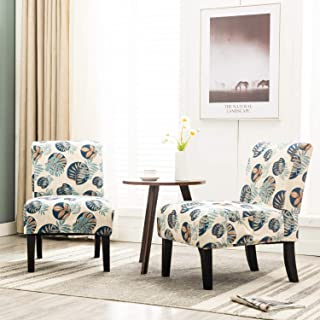 Best big chairs for living room Reviews
