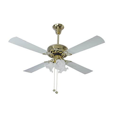 Astonishing Light Fan Buy Light Fan Online At Best Prices In India Download Free Architecture Designs Grimeyleaguecom