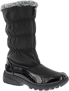Best totes valley boots Reviews