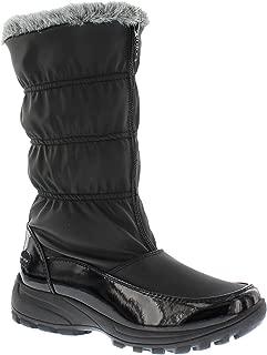 Women's Rogan Waterproof Winter Snow Boot (Available in Wide Width)