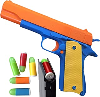 Best fake nerf guns Reviews