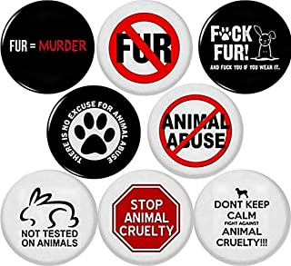 Stop Animal Testing 8 New 1