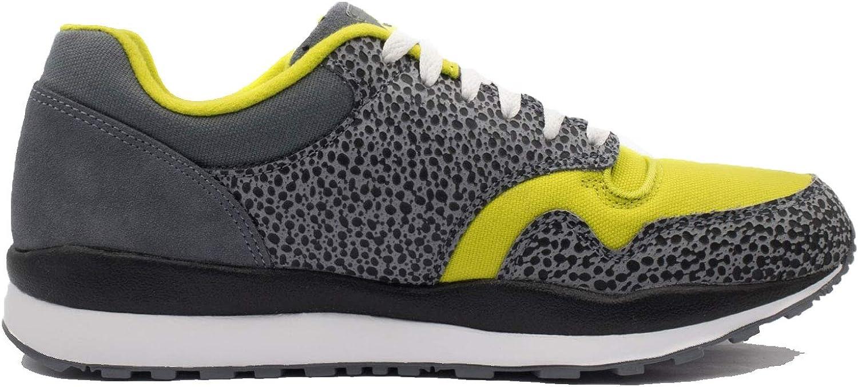 Nike Herren Air Safari Se Fitnessschuhe B07DVT3CK1  Umweltfreundlich