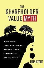 Best shareholder value myth Reviews