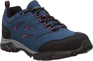 Walking Shoe para Mujer Regatta Holcombe Iep Mid