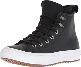 Converse Women's Chuck Taylor All Star Wp Boot Hi-Top Trainers