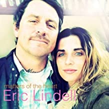 Best eric lindell band Reviews