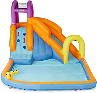 Best magic time water slide Reviews