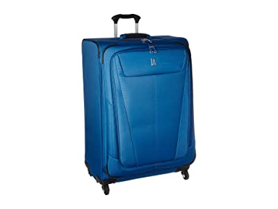 Travelpro Maxlite(r) 5 29 Expandable Spinner (Azure Blue) Luggage