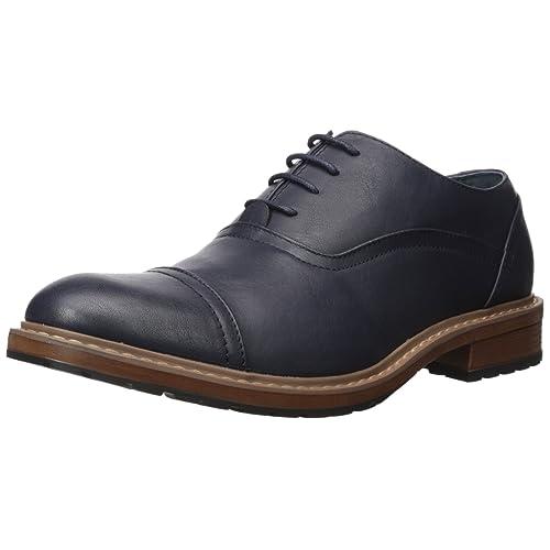 4cd0a868d7c Perry Ellis Portfolio Shoes  Amazon.com