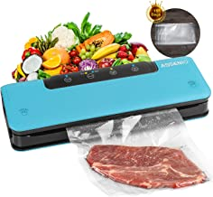 Best countertop vacuum sealer Reviews