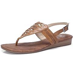 c37104bc4 Camel Crown Shoes - Casual Women s Shoes