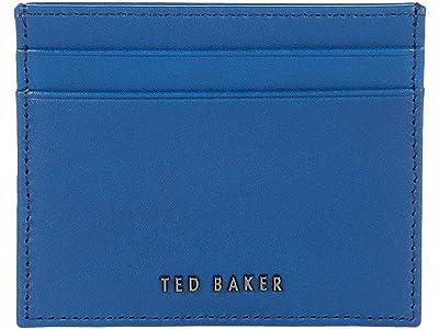 Ted Baker Sonick Cardholder