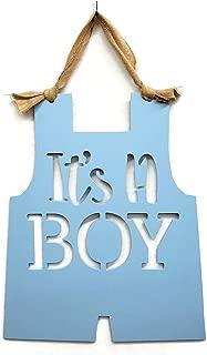Best boy door hangers Reviews