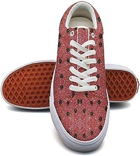 5fe9fb17e4d1b Amazon.com: juul pods bulk - Shoes / Women: Clothing, Shoes & Jewelry