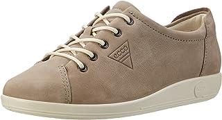 buy online 8a785 0c757 Suchergebnis auf Amazon.de für: Ecco - Sneaker / Damen ...